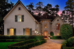Photo of 63 Golden Scroll Circle, The Woodlands, TX 77382 (MLS # 25979303)