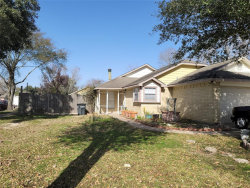 Photo of 19446 Cypress Harbor Drive, Katy, TX 77449 (MLS # 26256597)