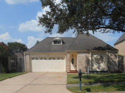 Photo of 11826 OAK MEADOW, Meadows Place, TX 77477 (MLS # 26282675)