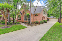 Photo of 15 Windflower Place Place, The Woodlands, TX 77381 (MLS # 2632807)