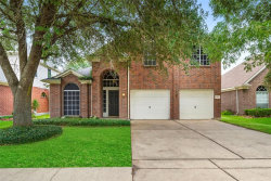 Photo of 12319 Jersey Meadow Drive, Stafford, TX 77477 (MLS # 26376998)