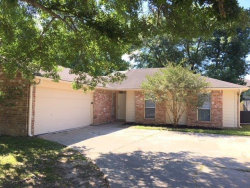 Photo of 5510 Lynngate Drive, Spring, TX 77373 (MLS # 26415631)