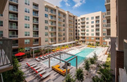 Photo of 10402 Town And Country Way, Unit 216, Houston, TX 77024 (MLS # 26716578)