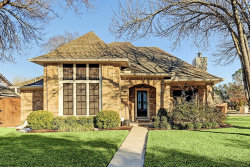 Photo of 2723 Hot Springs Drive, Pearland, TX 77584 (MLS # 26753335)