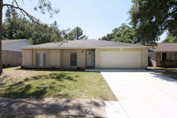 Photo of 10418 Overview Drive, Sugar Land, TX 77498 (MLS # 27084630)