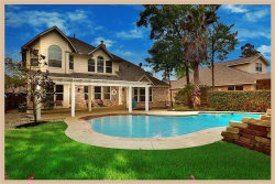 Photo of 2 S Hawthorne Hollow Circle, The Woodlands, TX 77384 (MLS # 27182864)