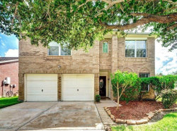 Photo of 20302 Cypresswood Chase, Spring, TX 77373 (MLS # 27246591)