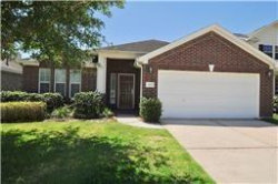 Photo of 21578 Duke Alexander Drive, Kingwood, TX 77339 (MLS # 27300336)