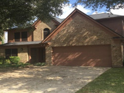 Photo of 4011 Dogwood Drive, Pearland, TX 77584 (MLS # 27364352)