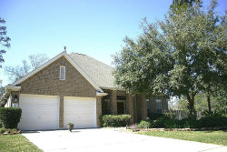 Photo of 2 W Whistlers Bend Circle, Conroe, TX 77384 (MLS # 27417566)