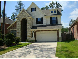 Photo of 19 Frontera Circle, The Woodlands, TX 77382 (MLS # 27508848)