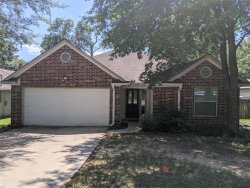 Photo of 204 Tejas Boulevard, Conroe, TX 77316 (MLS # 27520134)