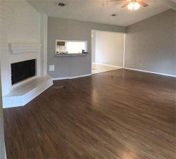 Photo of 20115 Timber Forest Drive, Humble, TX 77346 (MLS # 27572504)