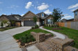 Photo of 16911 Lady Bird Lake Court, Cypress, TX 77433 (MLS # 27579844)