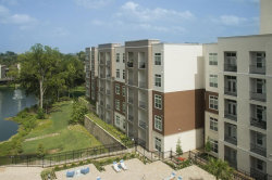 Photo of 2411 Fondren Road, Unit A2, Houston, TX 77063 (MLS # 27643358)