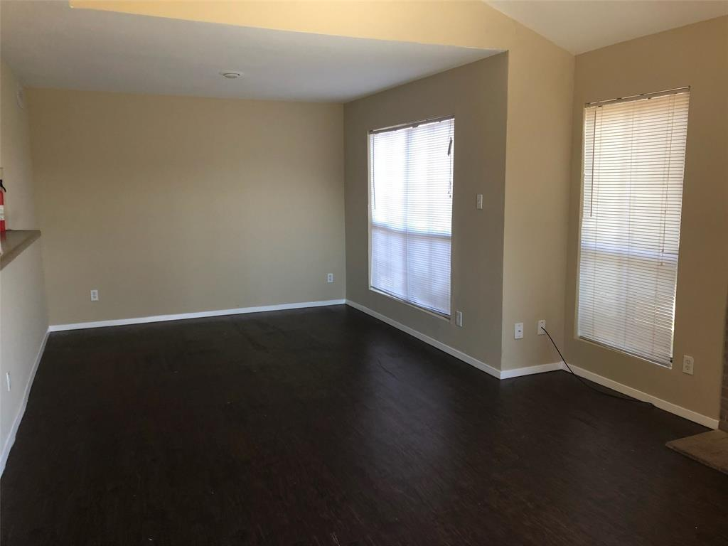 Photo for 7200 W T C Jester Boulevard W, Unit 1401, Houston, TX 77088 (MLS # 27704778)