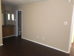 Tiny photo for 7200 W T C Jester Boulevard W, Unit 1401, Houston, TX 77088 (MLS # 27704778)