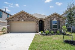 Photo of 20935 Westfield Grove Place, Katy, TX 77449 (MLS # 27751862)