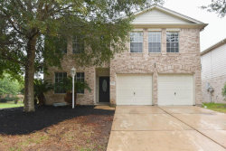 Photo of 535 Cypresswood Trace, Spring, TX 77373 (MLS # 27757433)