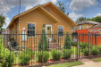 Photo of 6713 Canal Street, Unit 1, Houston, TX 77011 (MLS # 27833672)