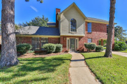 Photo of 547 Everington Drive, Katy, TX 77450 (MLS # 27885181)