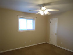 Tiny photo for 1213 Velma Street, Deer Park, TX 77536 (MLS # 27984848)