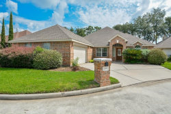Photo of 12906 Quail Park Dr Drive, Cypress, TX 77429 (MLS # 28012807)