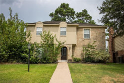 Photo of 6638 Seaton Valley Drive, Spring, TX 77379 (MLS # 28306135)