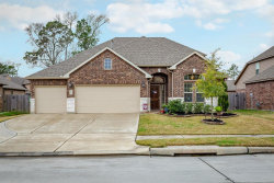 Photo of 18103 Oliveria Way, Houston, TX 77044 (MLS # 28336064)