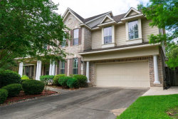 Photo of 43 W Beckonvale Circle, The Woodlands, TX 77382 (MLS # 28400712)