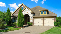 Photo of 6 Sleeping Colt Place, The Woodlands, TX 77389 (MLS # 28449502)