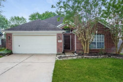 Photo of 20415 Maple Meadows Court, Cypress, TX 77433 (MLS # 28478548)