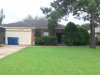 Photo of 5709 Village Park Drive, Katy, TX 77493 (MLS # 28578972)