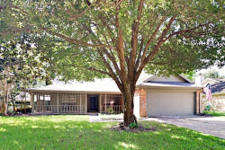 Photo of 2412 Colleen Drive, Pearland, TX 77581 (MLS # 28764443)