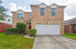 Photo of 21542 Duke Alexander Drive, Kingwood, TX 77339 (MLS # 28821511)