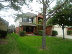 Photo of 20418 Hidden Point Lane, Richmond, TX 77407 (MLS # 28936451)