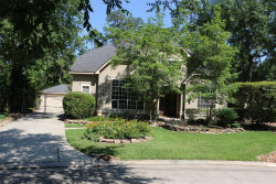 Photo of 6 Meadowridge Place, The Woodlands, TX 77381 (MLS # 2918132)