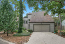 Photo of 33 N Autumnwood Way, The Woodlands, TX 77380 (MLS # 29398117)
