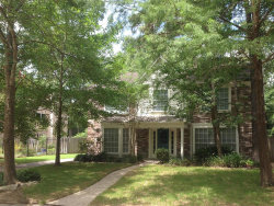 Photo of 15 Thorn Berry Place, The Woodlands, TX 77381 (MLS # 29442094)