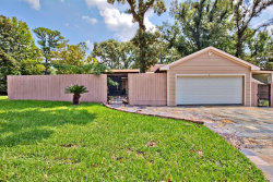 Photo of 69 April Wind Drive S, Conroe, TX 77356 (MLS # 29634563)