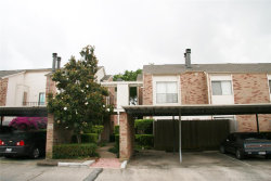 Tiny photo for 10128 Waterstone Drive, Houston, TX 77042 (MLS # 29692640)