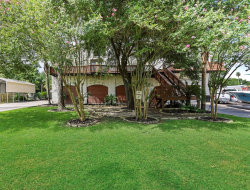 Tiny photo for 4402 5th street, Bacliff, TX 77518 (MLS # 29757835)