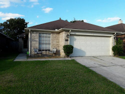 Photo of 15215 Sheffield Terrace, Channelview, TX 77530 (MLS # 29811245)