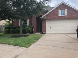 Photo of 1903 Hollow Mist Lane, Pearland, TX 77581 (MLS # 30039898)