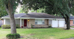 Photo of 3111 Deal Street, Houston, TX 77025 (MLS # 30102404)