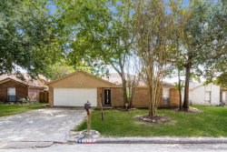 Photo of 22710 Timber Dust Circle, Spring, TX 77373 (MLS # 3012925)