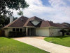 Photo of 2423 Barrington Place, Sugar Land, TX 77478 (MLS # 30179264)