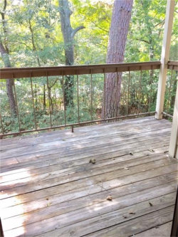 Photo of 3500 Tangle Brush Drive, Unit 103, The Woodlands, TX 77381 (MLS # 3029488)