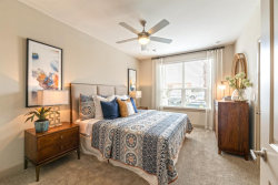 Photo of 11576 Pearland Parkway, Unit 9101, Houston, TX 77089 (MLS # 30343623)
