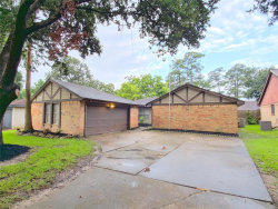 Photo of 22507 Parsonsgate Drive, Spring, TX 77373 (MLS # 30461899)